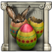 Easter eggs collected.png