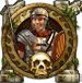 Assassins 2015 award killed legionary 2.png