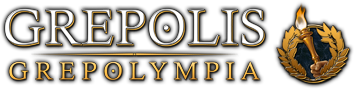 Grepolympia Logo.png