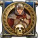 Assassins 2015 award killed engineer 4.png