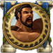 Hero level agamemnon 3.png