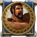 Hero level agamemnon 4.png