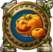 Helloween pumpkin collected 50.png