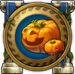 Helloween pumpkin collected 90.png