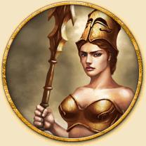 http://wiki.pl.grepolis.com/images/c/c2/Athena_big.png