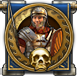 Assassins 2015 award killed legionary 4.png