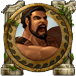 Hero level agamemnon 2.png