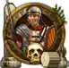 Assassins 2015 award killed legionary 1.png
